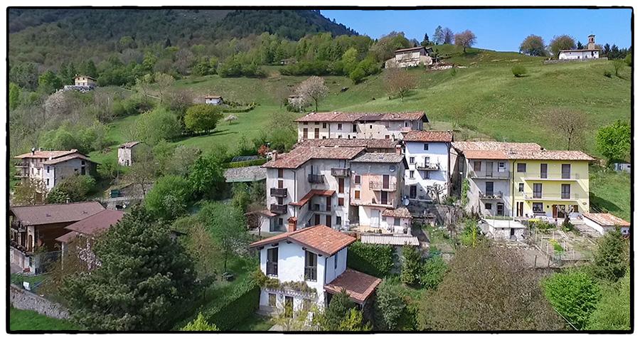 Storia Villa S Anna E Olmo