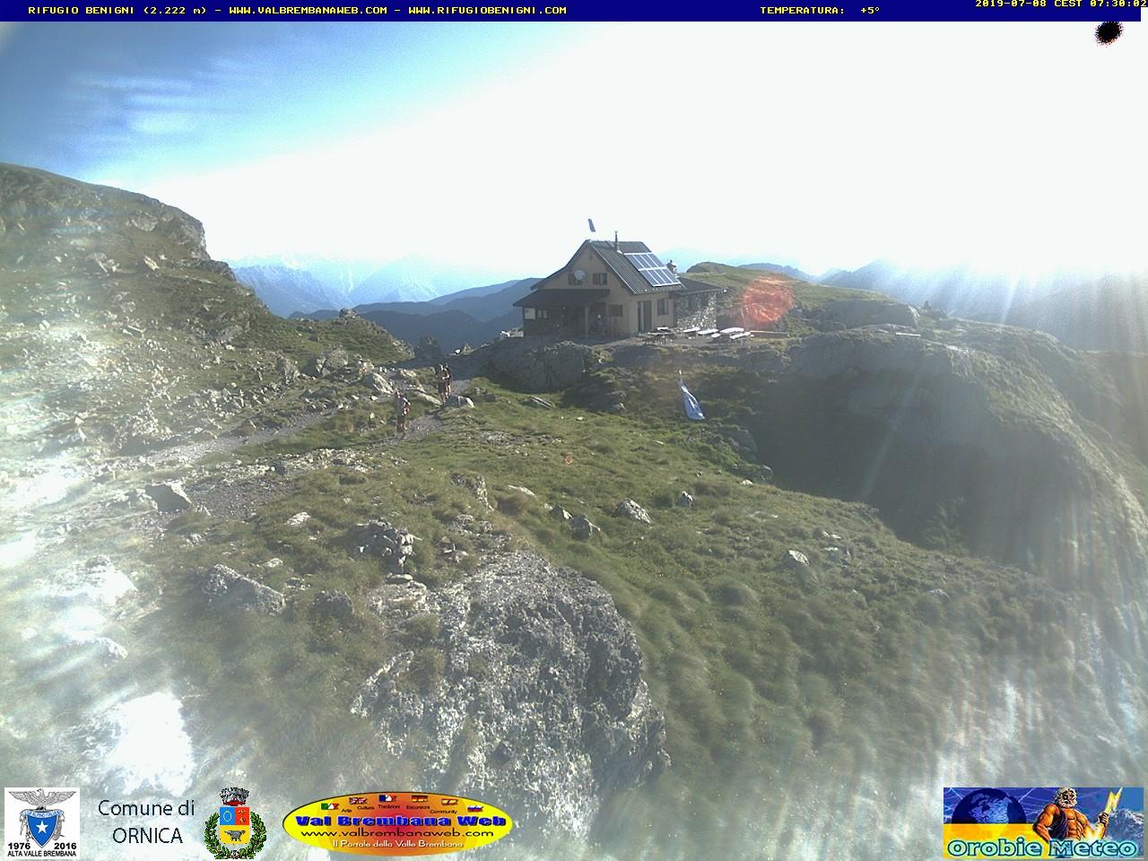 https://www.provinciabergamasca.com/webcam/Benigni2.jpg